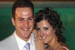 Οικογενειακό έγκλημα στην Κοζάνη: Ο συζυγοκτόνος της Ανθής Λινάρδου επιχείρησε να σκοτώσει και την πεθερά του! Το ξέσπασμα της τελευταίας