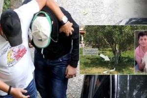 Έγκλημα στην Θεσσαλονίκη: Αυτή είναι η ποινή για τον 15χρονο που έσφαξε την μικρό Τάσο πάνω σε καυγά!