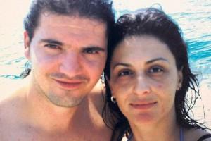 Έγκλημα στην Χαλκιδική: Ο Αλβανός πατέρας που μαχαίρωσε μέχρι θανάτου την γυναίκα τώρα ζητάει να βλέπει τα παιδιά του!