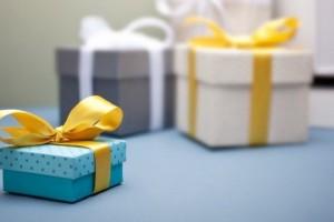 Ποιοι γιορτάζουν σήμερα, Τρίτη 16 Ιανουαρίου, σύμφωνα με το εορτολόγιο;