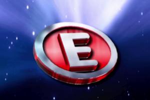 Αποκάλυψη! Δεν φαντάζεστε ποια εκπομπή μεταφέρεται στο Epsilon! Έγινε το deal...