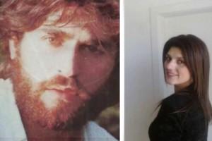 """Τραγωδία στο Μεσολόγγι: Αυτός είναι ο εραστής της 44χρονης! """"Η κατάσταση είναι για όλους μας πολύ δύσκολη!"""""""