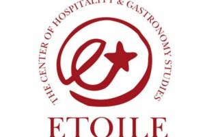 Ημέρα καριέρας στο ΙΕΚ ΕΤOILE!