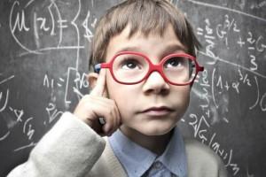 Αυτά τα περίεργα σημάδια δείχνουν ότι είστε πιο έξυπνοι από τον μέσο όρο!