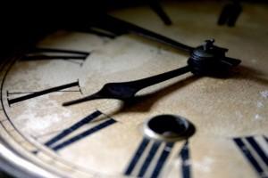 Τι έγινε σαν σήμερα, 20 Ιανουαρίου; Τα σημαντικότερα γεγονότα που συγκλόνισαν τον πλανήτη!