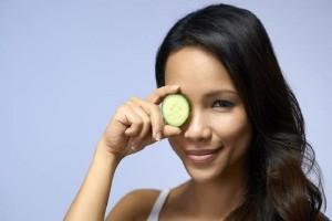 Κάνε την δίαιτα FODMAP και απαλλάξου από το φούσκωμα στην κοιλιά