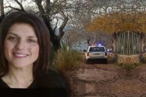 Δολοφονία ο θάνατος της 44χρονης στο Μεσολόγγι! Γιατί μάρτυρες φοβούνται να μιλήσουν στην Αστυνομία!