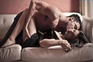 """8 μαγικές λέξεις που κάνουν κάθε γυναίκα """"πύραυλο"""" στο κρεβάτι! Με την 6η θα γίνει κόλαση!"""