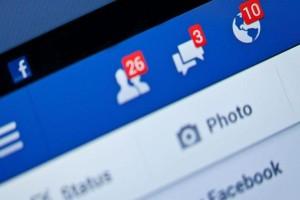Ραγδαίες αλλαγές στο Facebook: Ξεχάστε όλα όσα ξέρατε!