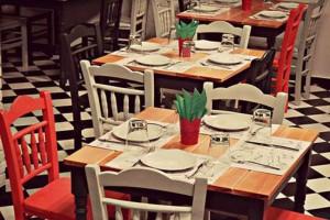 Τα καλύτερα εστιατόρια του Πειραιά!