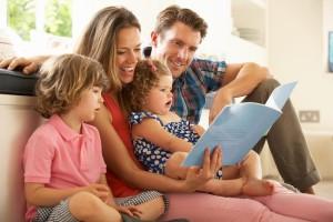 Γονείς δώστε βάση: Πώς θα κάνετε το παιδί σας να χαμογελάει περισσότερο; - 4 τρόποι που θα σας βοηθήσουν!