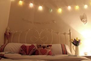 Όμορφες ιδέες για να διακοσμήσεις το φοιτητικό σου σπίτι!
