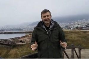 """Απόστολος Γκλέτσος: """"Αν τα Σκόπια ονομαστούν Μακεδονία τότε παραιτούμαι από Δήμαρχος!"""""""