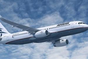 Μεγάλη προσοχή ακυρώσεις σε πτήσεις της Aegean και της Olympic Air!