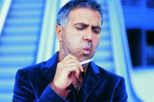 Νίκος Σεργιανόπουλος: Ποιος μένει πλέον στο σπίτι όπου δολοφονήθηκε ο ηθοποιός με 21 μαχαιριές;