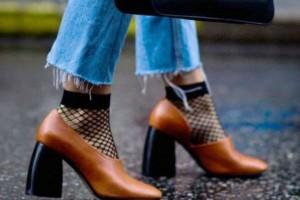 Εύκολοι τρόποι να μετατρέψεις το τζιν σου σε fashion item!