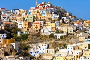 Διακοπές στην Κάρπαθο, δύο ταξίδια σε ένα!