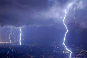 Αλλάζει ο καιρός την Πέμπτη: Που θα σημειωθούν βροχές;