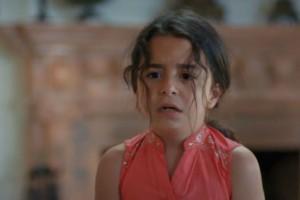 Καταιγιστικές εξελίξεις στο«Anne»: Δραματικές ώρες για τη Μελέκ! Την απειλεί ο Τζενγκίζ...