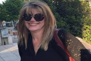 Πανελλήνιο - σοκ: Πέθανε το χαμογελαστό παιδί της δημοσιογραφίας, Κ. Τζήμου!