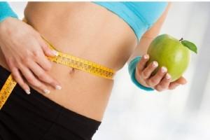 Χάσε 2 κιλά σε ένα μήνα χωρίς δίαιτα! Το ένα και μοναδικό tip που δεν γνώριζες!