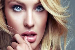 Εύκολα tips για να αποκτήσεις ζουμερά και σαρκώδη χείλη!