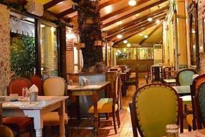 Εστιατόρια στην Αθήνα με ζωντανή μουσική!