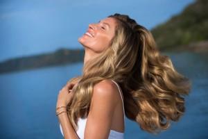 Πώς θα αποκτήσεις υπέροχα μαλλιά; - 4 σπιτικές μάσκες μαλλιών που θα σε βοηθήσουν!