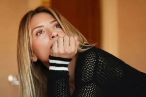 Συγκινεί η Μαρία Ηλιάκη! Η ανάρτηση για τον θάνατο της μητέρας της που λύγισε το Instagram!