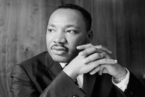 Σαν σήμερα στις 15 Ιανουαρίου το 1929 γεννήθηκε ο Μάρτιν Λούθερ Κινγκ