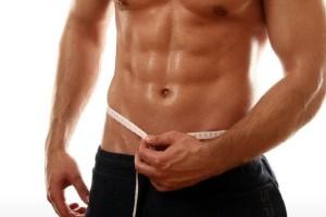 Αυτές είναι οι ιδανικές τροφές για τους άνδρες που θέλουν να αδυνατίσουν!