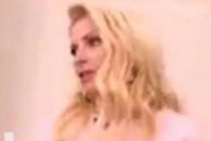 """Έξω φρενών η Ελένη Μενεγάκη! Η ατάκα συνεργάτη της που την εκνεύρισε: """"Μην με τσαντίζεις γιατί..."""" (video)"""