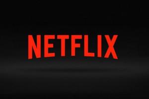 Απίστευτο: Χιλιάδες χρήστες του Netflix έπεσαν θύματα απάτης! Μήπως συνέβη και σε εσάς και δεν το καταλάβατε;