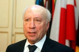 Νίμιτς: Αυτά είναι τα 5 ονόματα που πρότεινε  - Ολα έχουν μέσα το «Μακεδονία»!