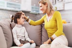 Γονείς δώστε βάση: Τι να κάνετε εάν το παιδί σας έχει... φανταστικούς φίλους!