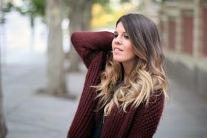 Ombre μαλλιά: Η τεχνική που κάνει θραύση! - 8 ιδέες που θα σε πείσουν να πας κομμωτήριο!
