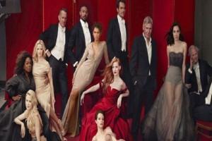 Η επική γκάφα του Vanity Fair που έχει γίνει viral! - Εμφάνισε την Όπρα Γουίνφρεϊ με τρία χέρια! (Photo)