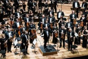 Η Ορχήστρα του Φεστιβάλ της Βουδαπέστης και ο πιανίστας Radu Lupu στο Μέγαρο!