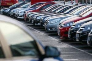 Έκαναν αγορές οχημάτων με πλαστές ηλεκτρονικές καταθέσεις στη Λιβαδειά!