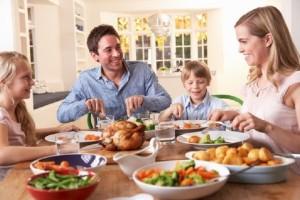 Γονείς δώστε βάση: Αυτές είναι οι τροφές που βοηθούν στη συγκέντρωση των παιδιών!