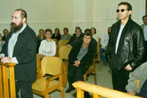 Flashback: Η δικαστική κόντρα του Τζίμη Πανούση με τον Γιώργο Νταλάρα - Τι ακριβώς είχε συμβεί;