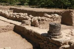 Στην προϊστορική Ελλάδα, εκτός από κρασί, έφτιαχναν και μπύρα!