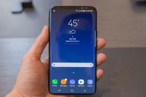 Samsung Galaxy S9: Διέρρευσαν τα τεχνικά χαρακτηριστικά του