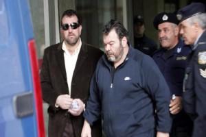 Δολοφονία Στεφανάκου: Τα κίνητρα των εκτελεστών αναζητά η αστυνομία - Το μαφιόζικο χτύπημα με 22 σφαίρες!