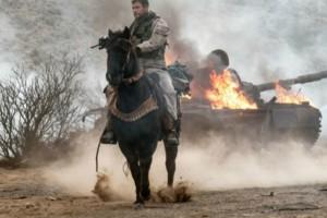 Ποιες ταινίες έκαναν πρεμιέρα σήμερα Πέμπτη 18 Ιανουαρίου στους κινηματογράφους;