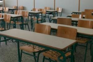 Έρχονται σαρωτικές αλλαγές σε Γυμνάσια και Λύκεια - Τι θα ισχύει για τις απουσίες και τη διαγωγή