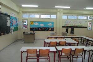Φρίκη σε σχολείο της Εύβοιας: Διευθυντής δημοτικού παρενοχλούσε σεξουαλικά μαθητές!