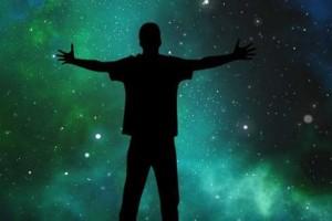 Ταινία μας μεταφέρει εικονικά στο διάστημα και προσφέρει θέα 360 μοιρών!
