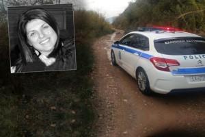 """«Ανοίγουν τα στόματα, είναι καλοστημένη δολοφονία» - Αποκαλύψεις """"φωτιά"""" για τον θάνατο της 44χρονης στο Μεσολόγγι!"""