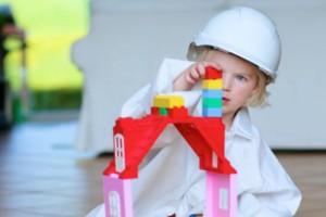 Σημαντικά Tips για Ασφάλεια Μέσα στο Παιδικό Δωμάτιο!